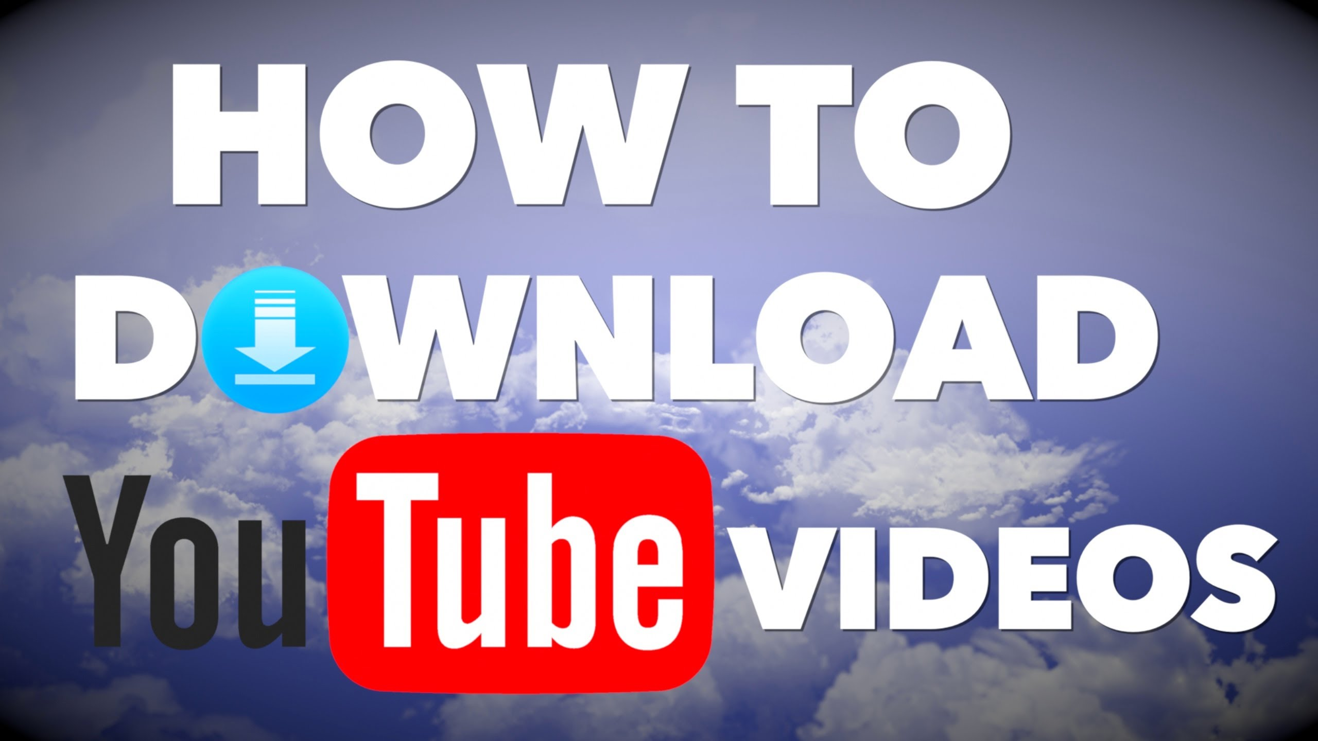 How-to-Download-YouTube-Videos-for-Free