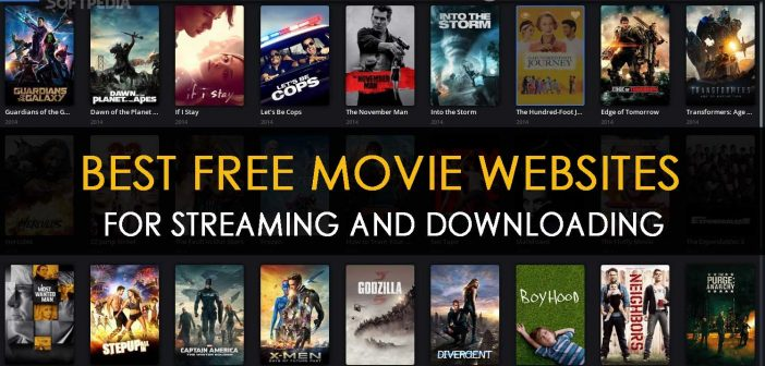 best-free-movie-websites