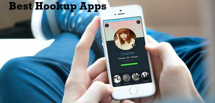 best-hookup-and-dating-apps
