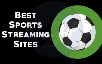 best-sports-streaming-sites
