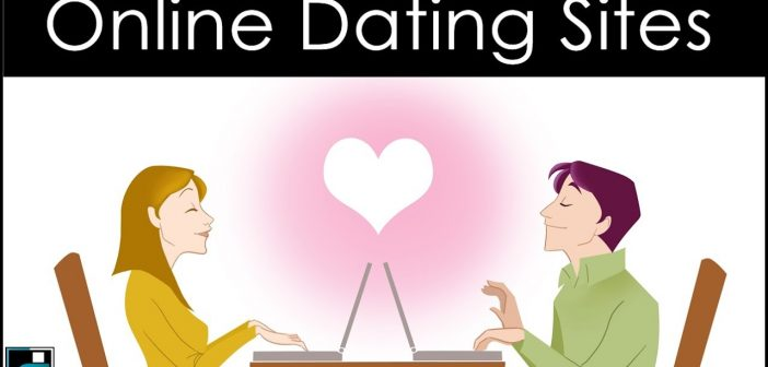 free-online-dating-sites