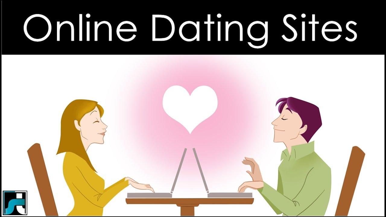Best Dating Sites for blogger.com