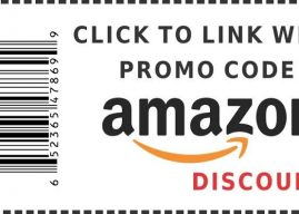 20 off Amazon Promo Code Today Deals & Coupons (October 31, 2020)
