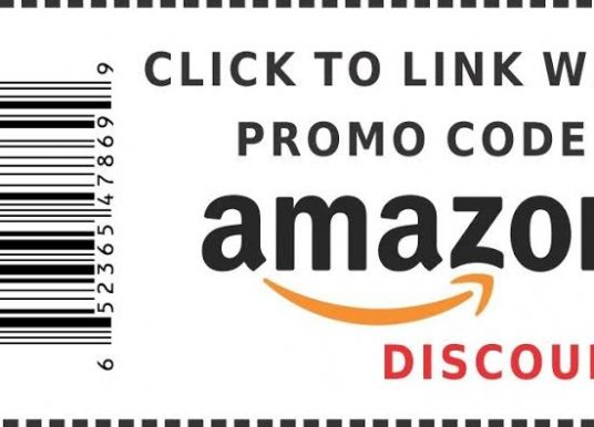 20 off Amazon Promo Code Today Deals & Coupons (November 25, 2020)