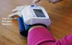 Best-blood-pressure-monitors