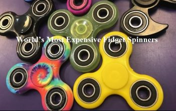 Worlds-most-expensive-fidget-spinners