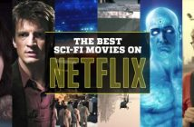 best-sci-fi-movies-on-Netflix