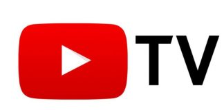 youtube-tv-promo-code