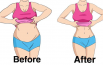 Truth-about-belly-fat