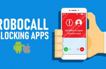 best robocall blocking apps