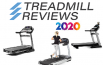 Best Treadmill Reviews Top Expert Opinions