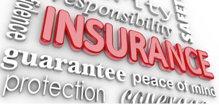 Best insurance tips
