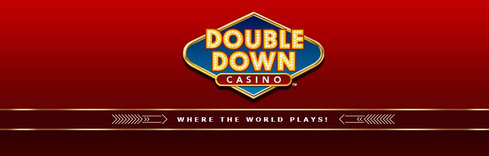 Live roulette spelen gratis