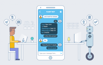 How ai chatbots grow your business