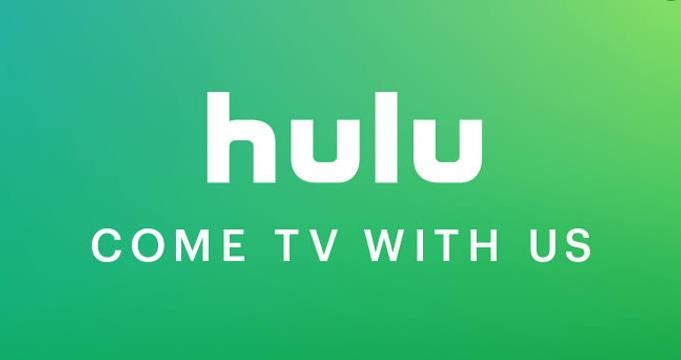 Hulu promo code