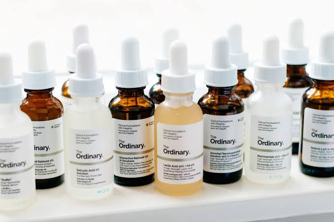 The Ordinary Solution TheOrdinary- Deciem Discount Codes & Promo Codes 2020 - Great Deals on skincare treatment products and beauty therapies..