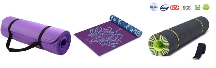 Top-Selling-Amazon-Products-YogaMat