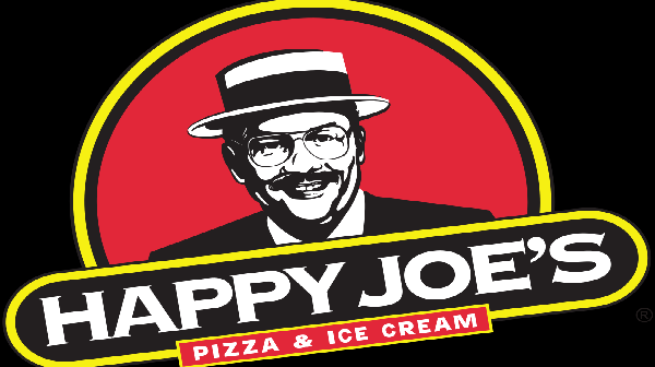 Happy Joes Coupon Codes