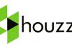 Houzz Coupon Code