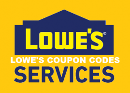 Lowes Coupon Code Generator & Promo Codes (2020)