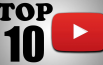 Most liked Videos on YouTube