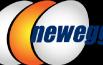 Newegg promo code 20 off entire order
