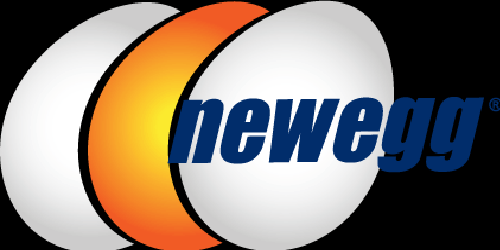 Newegg promo code 20 off entire order