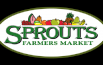 Sprouts AD