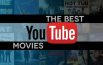 The Best Free YouTube Movies