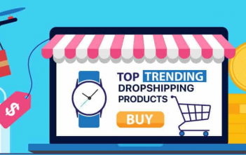 Top Trending Products To Sell Online