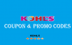 kohls coupons promo codes
