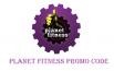 Planet Fitness Promo Code