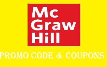 Coupon Code Coupons Jan 2020 Free Shipping Code Mesheble