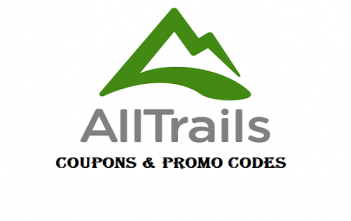 Alltrails coupons