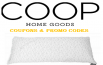 Coop Home Goods Coupon Promo