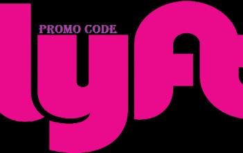 LYFT Promo Code Free ride