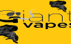 Giant Vapes