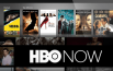 HBO NOW TV CODE ACTIVATE