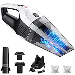 Holife vacuum cleaner