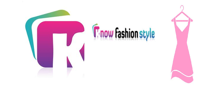 Knowfashionstyle promo code