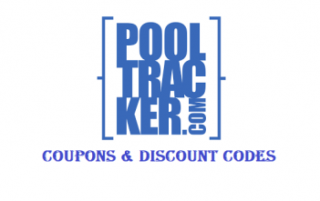 Pooltracker coupons