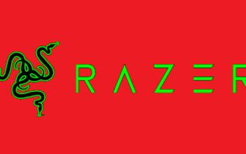 RazerZone Promo Code