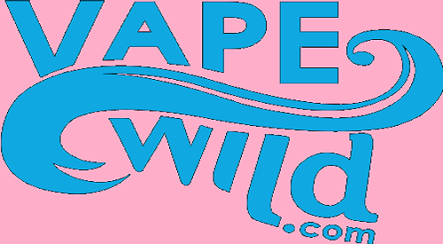 Vape Wild Coupon
