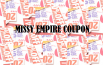 Missy Coupon