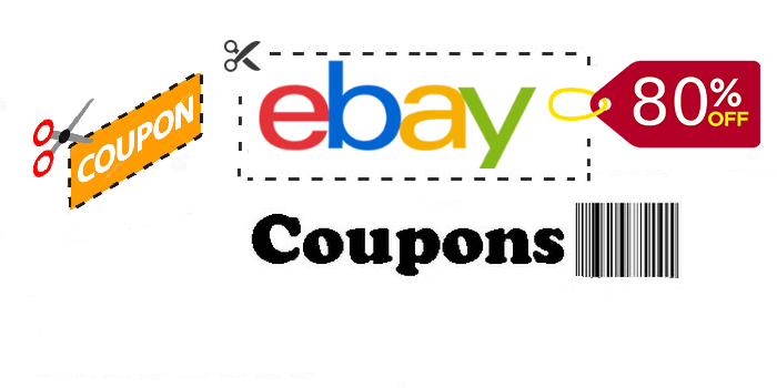 25 Off Ebay Com Coupon Codes Aug 2020 50 Discount