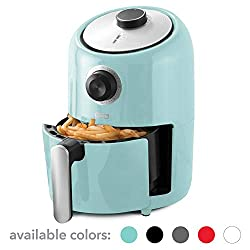 Dash Compact Air Fryer (DCAF150GBAQ02)