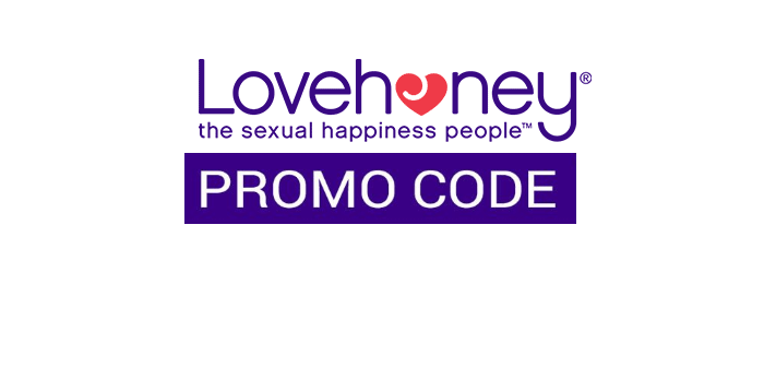 Lovehoney Discount Codes Coupon