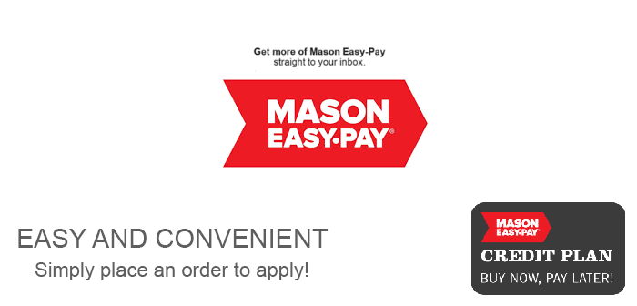 Masonezpay Coupons