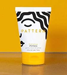 Pattern Hydration Curl Shampoo
