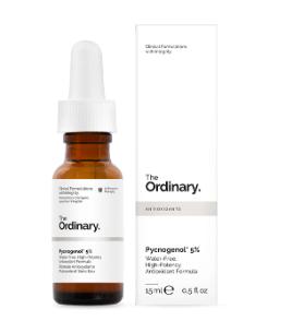 The Ordinary 100% Pycnogenol 5%